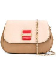 сумка через плечо 'Rosita'  See By Chloé