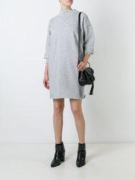 платье-толстовка 'Bruce' Isabel Marant Étoile