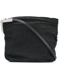 small crossbody bag Rick Owens