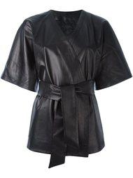 куртка-кимоно  Drome