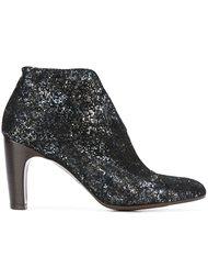 ботинки 'Fedora' Chie Mihara
