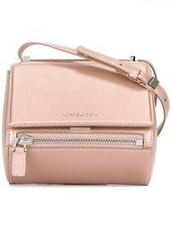 сумка через плечо 'Pandora Box' Givenchy