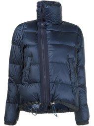 puffer jacket Sacai