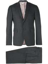 two piece suit Thom Browne