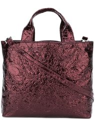 сумка-тоут со съемной лямкой Zilla