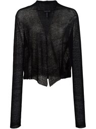 V-neck blouse Eileen Fisher