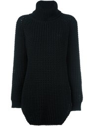 roll neck jumper Hope