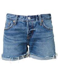 джинсовые шорты Levi's Levi's®
