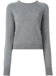 вязаный свитер  Equipment
