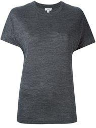 classic T-shirt Vince
