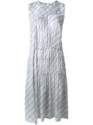 платье 'Derra' Christian Wijnants
