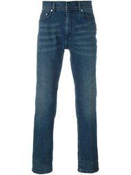 slim fit jeans Neil Barrett