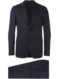two-piece suit Etro
