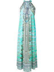 платье 'Traje de Luce'  Camilla