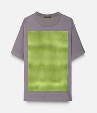 футболка Hotfix  Christopher Kane