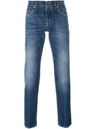 tapered jeans Dolce & Gabbana