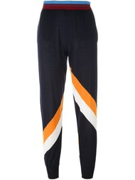jogging pants Stella McCartney