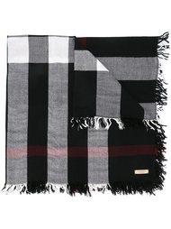 e1ac17075ccb Купить женские шарфы Burberry в интернет-магазине Lookbuck   Страница 4