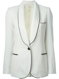 куртка 'Lana' Isabel Marant Étoile