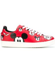 'Mickey' sneakers Moa Master Of Arts
