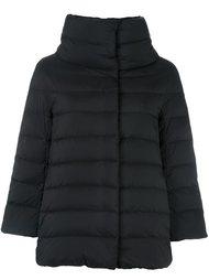 padded jacket Herno
