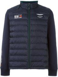 куртка 'Aston Martin'  Hackett