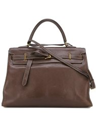 сумка-тоут 'Kelly' Hermès Vintage