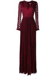 платье 'Kitty'  Maria Lucia Hohan