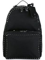 рюкзак 'Rockstud' Valentino