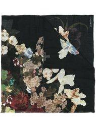 шарф 'Kimono 1997' Valentino