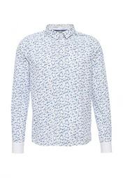 Рубашка Hopenlife