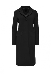 Пальто Pennyblack