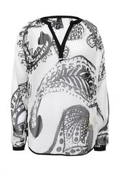 Блуза Desigual