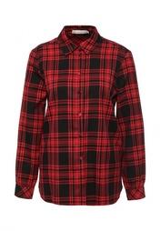Рубашка NewLily