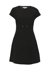 Платье NewLily
