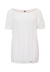 Блуза PEP