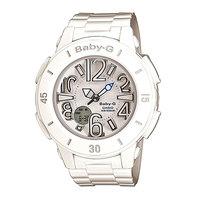 Часы женские Casio Baby-G BGA-170-7B1