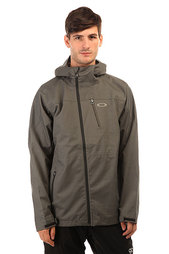 Ветровка Oakley The Motion Jacket Shadow