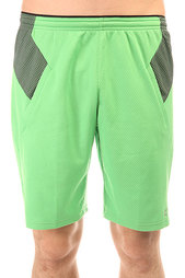 Шорты пляжные Oakley Sea Slater Short Island Green