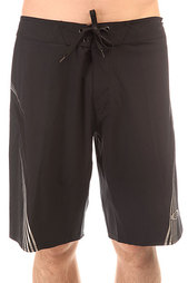 Шорты пляжные Oakley Go Boardshort Jet Black