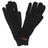 Перчатки Harrison James Gloves Black