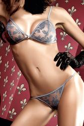 Комплект бикини MASQ BY BACI