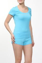 Пижама Armani