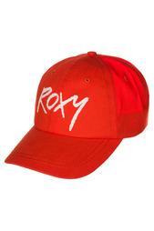 Кепка-бейсболка Roxy