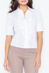 Рубашка Figl