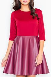 Платье Figl