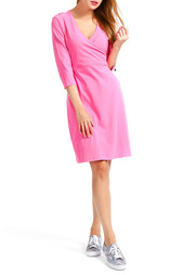 Платье HV SOCIETY