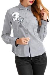 Рубашка HV SOCIETY