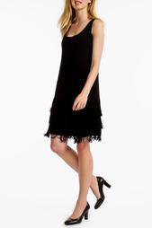 Платье BIALCON