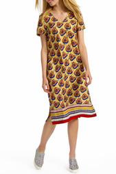 Платье RABARBAR